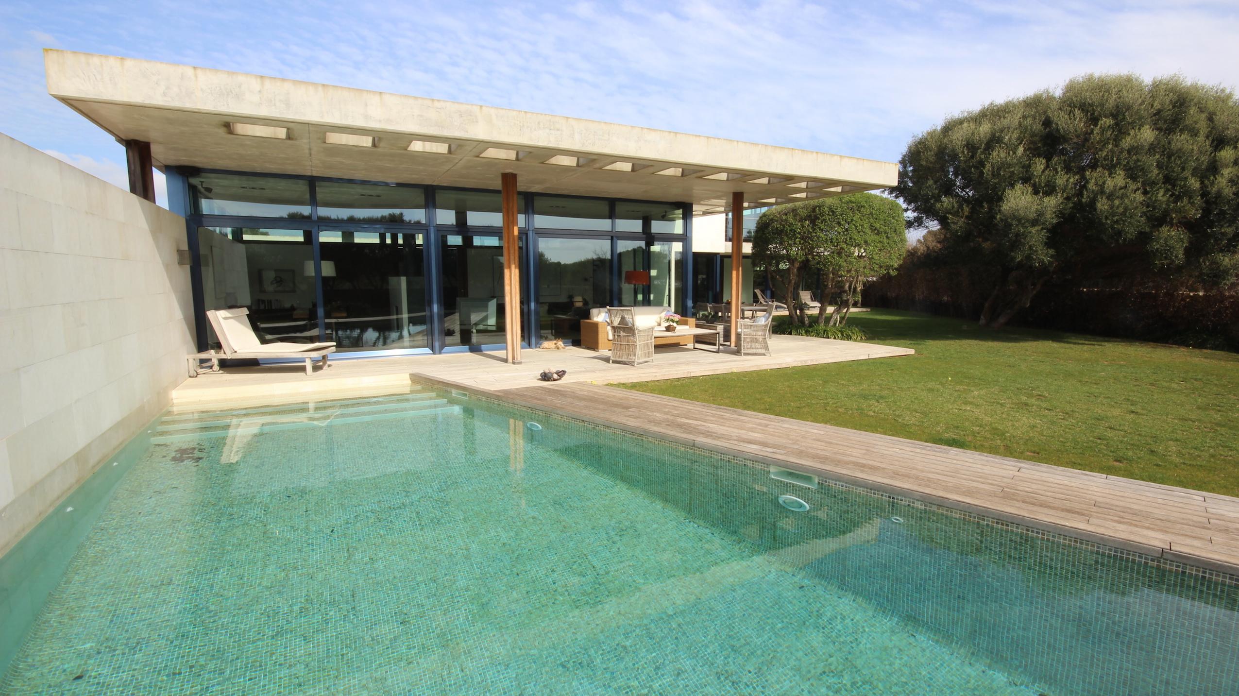 Bonnin Sansó, la inmobiliaria líder cumpliendo sueños
