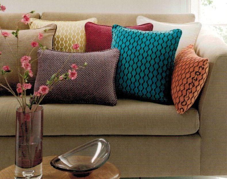 Esta primavera el color que se impone es - Inmobiliaria bonnin sanso ...