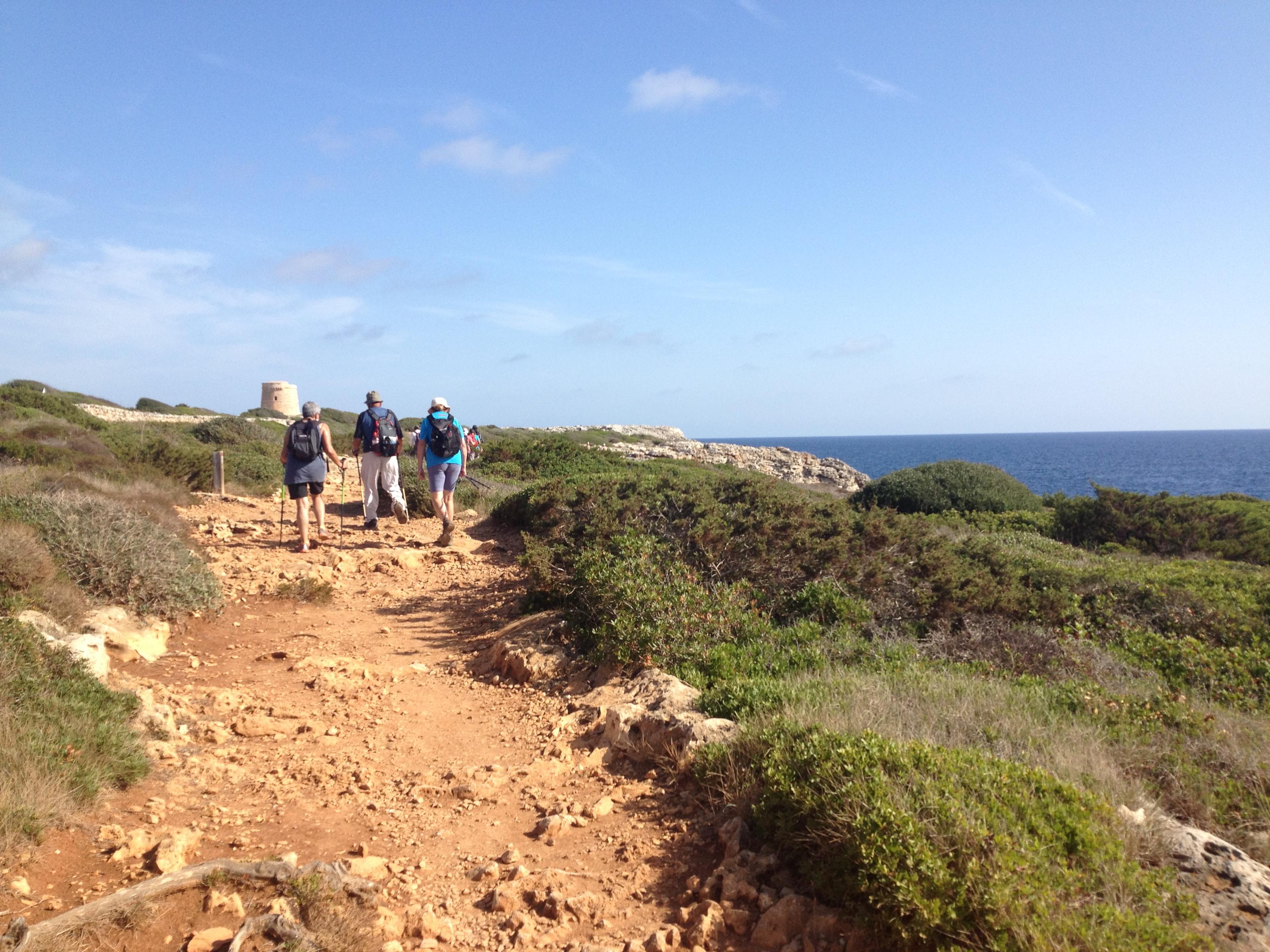 Menorca enjoy archivos blog de menorca de bonnin sanso - Bonnin sanso menorca ...