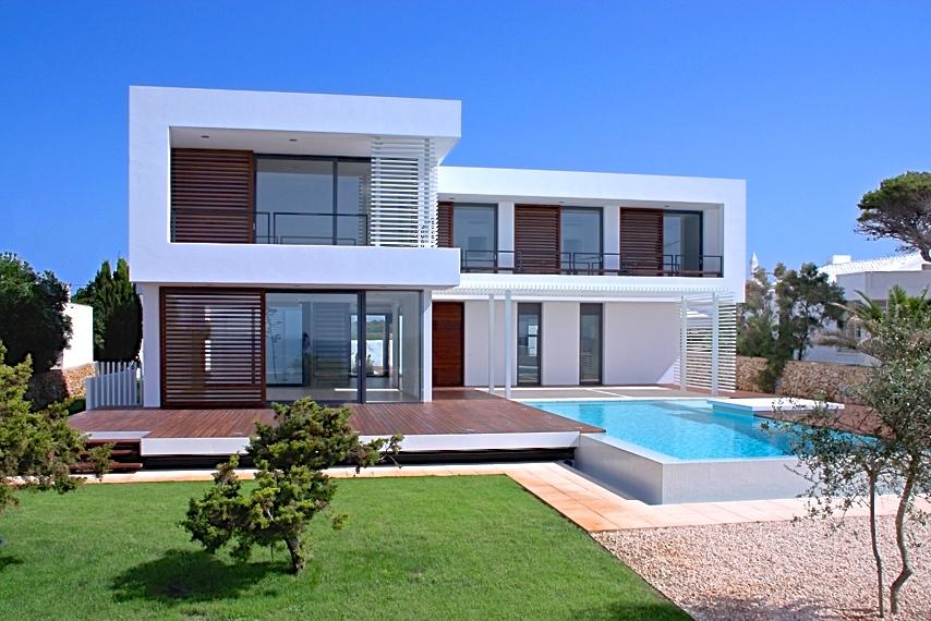 El mercado inmobiliario actual - Inmobiliaria bonnin sanso ...