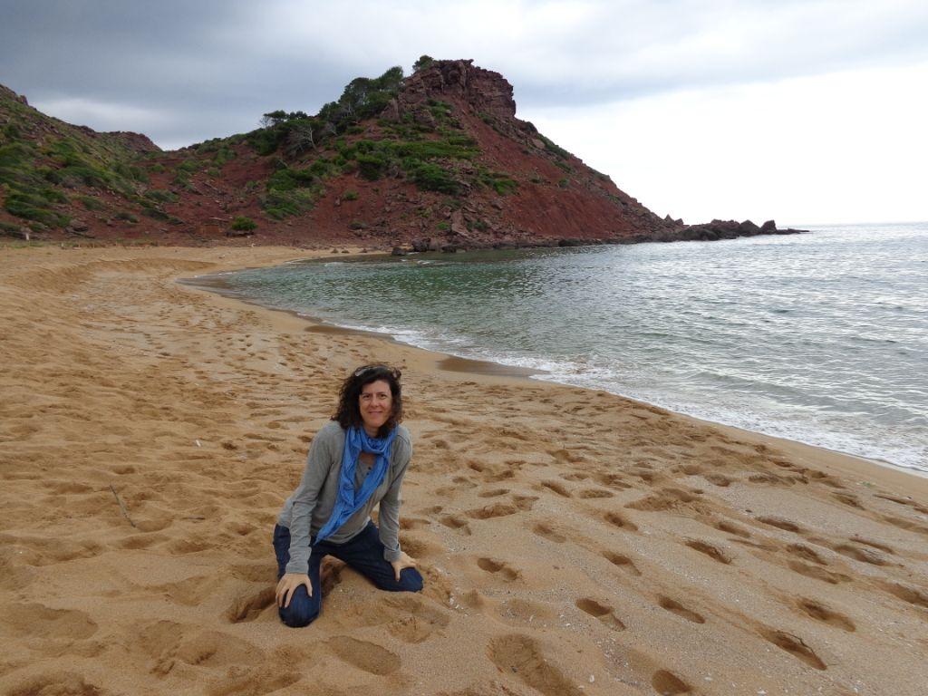 Menorca to share archivos blog de menorca de bonnin sanso - Bonnin sanso menorca ...