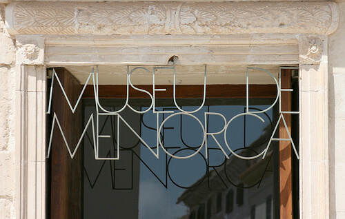 This weekend we 39 re off to the museum - Bonin sanso ...