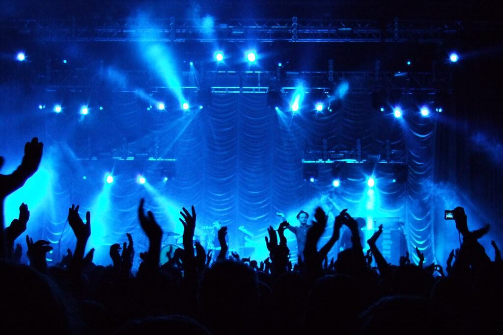 3272079115 2b85933dc6 b - Summer Festivals