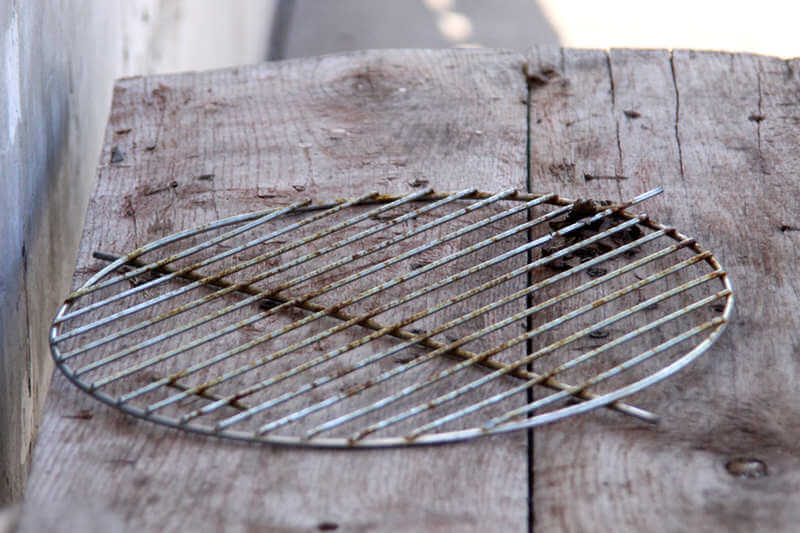 Tips for a successful barbecue - Bonin sanso ...