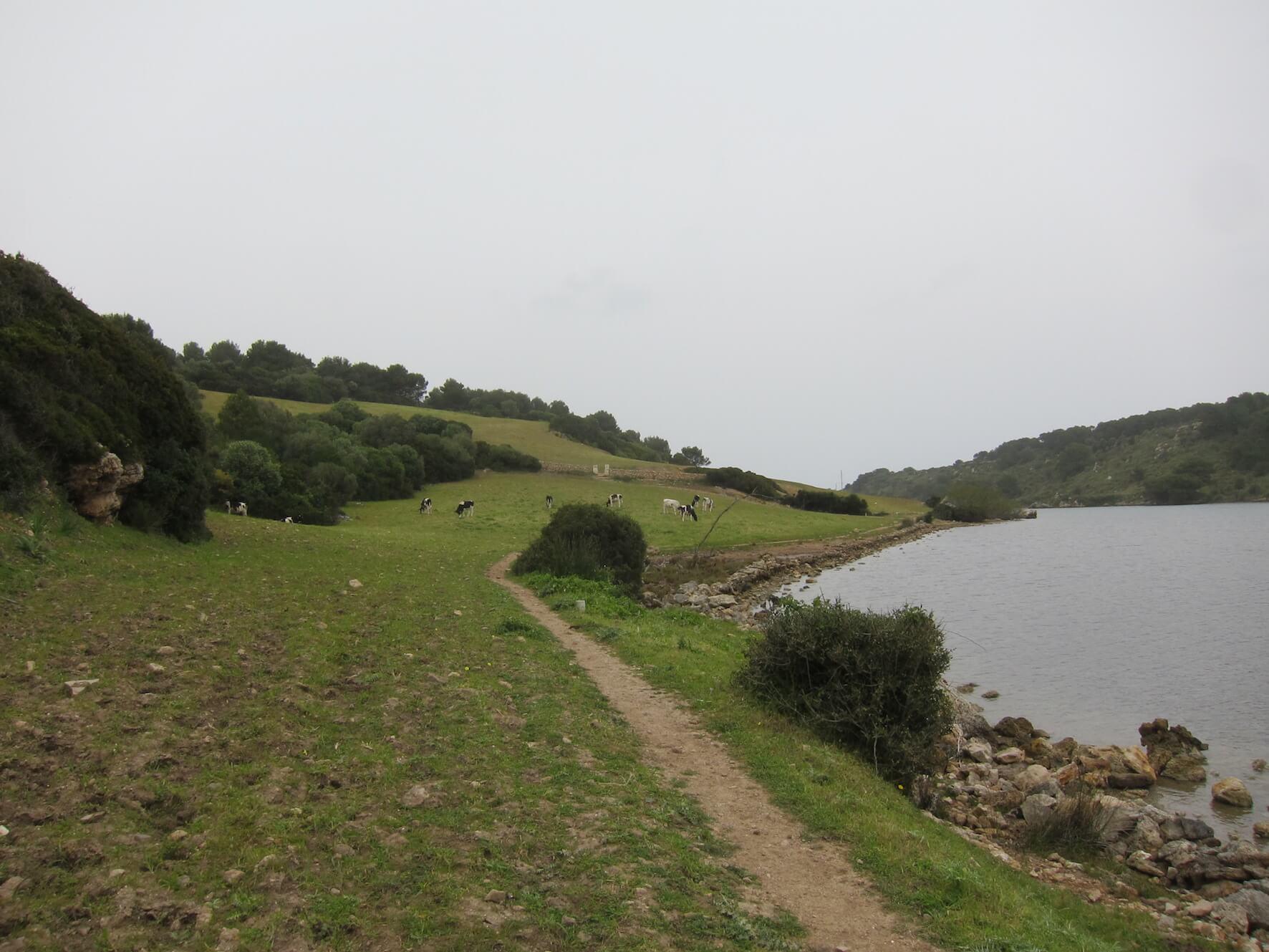 Menorca para disfrutar archivos blog de menorca de - Inmobiliaria bonnin sanso ...