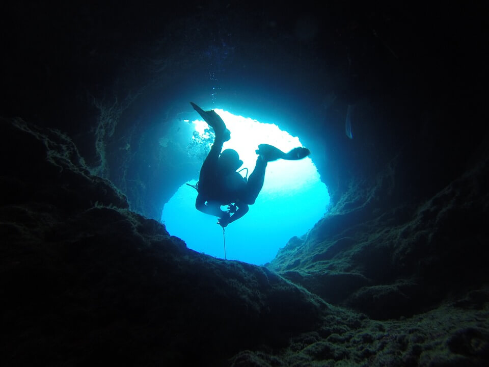 cave-1154294_960_720