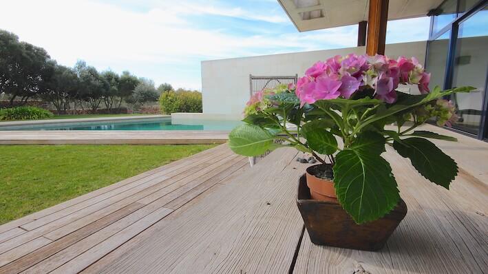 Menorca chill out areas - Bonin sanso ...