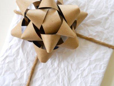 regalos-reciclados-4