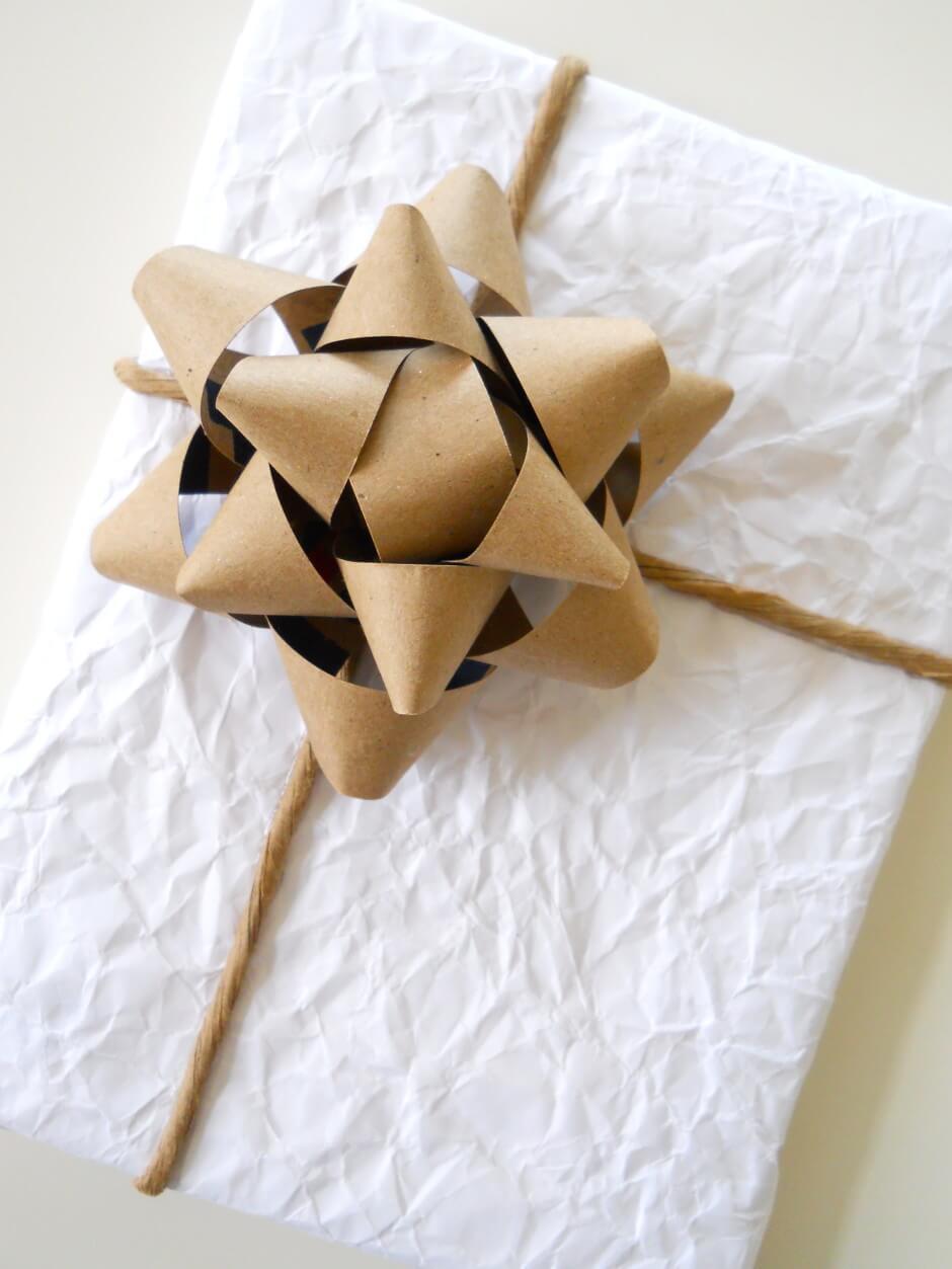 regalos reciclados 4 - Ecological gifts