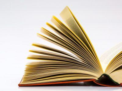 libros menorquines