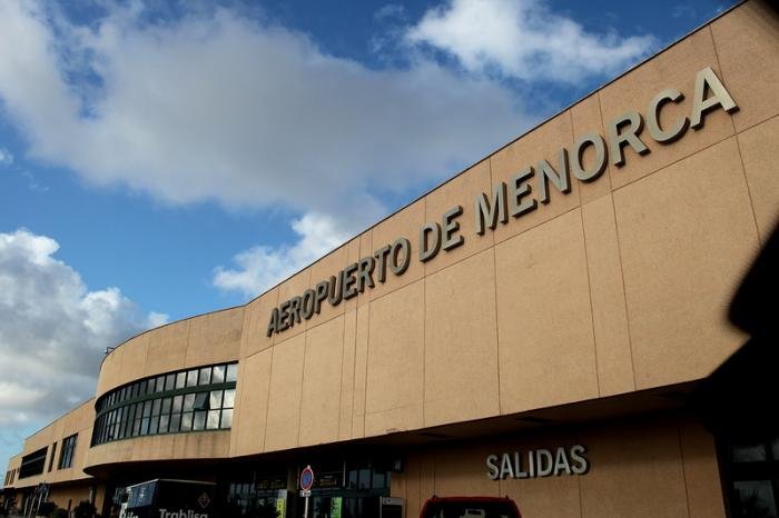 aeropuertomenorcaaldia - The travel discount for residents increases to 75%