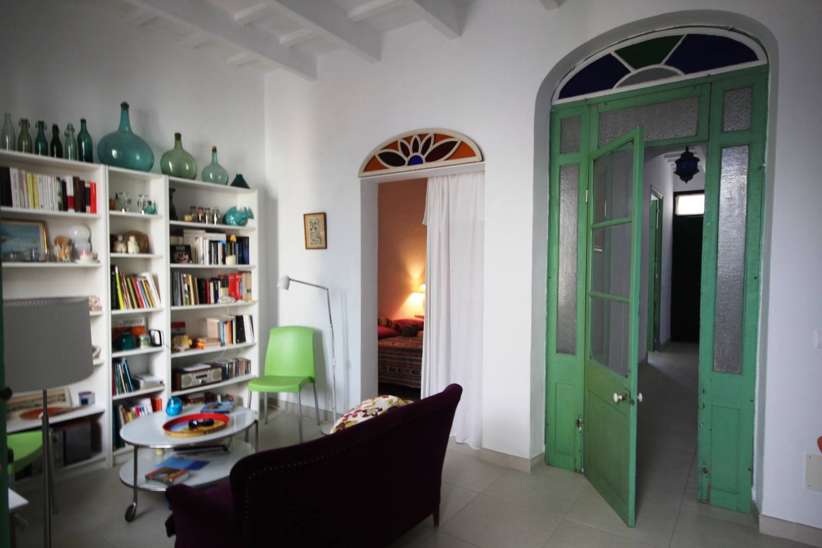 The most viewed property on the bonnin sanso web site - Bonin sanso ...