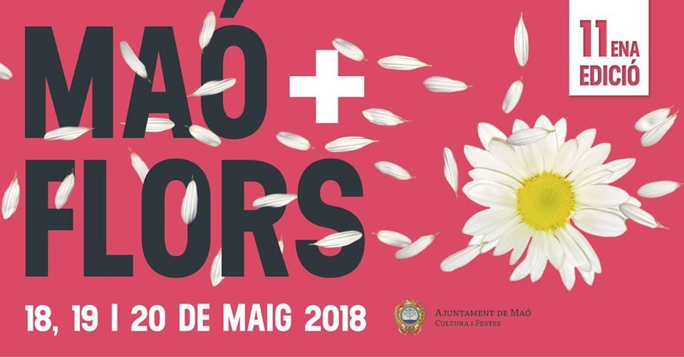 maó-més-flors