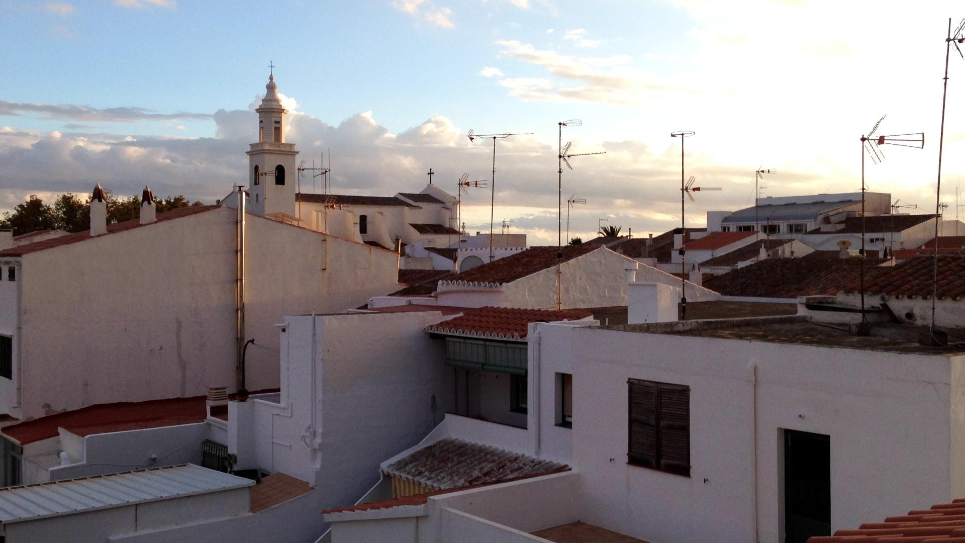 IMG 9920 - Estrenamos nueva oficina en Sant Lluís