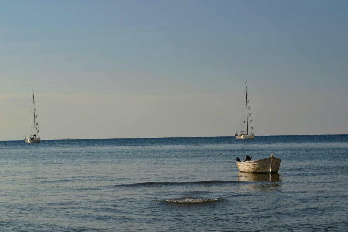03 març - 150 miradas de Menorca