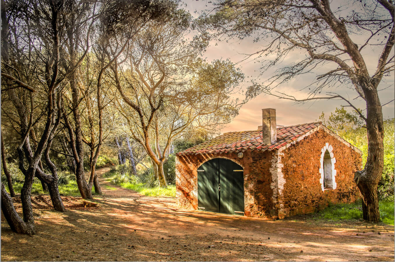 05 maig - 150 miradas de Menorca