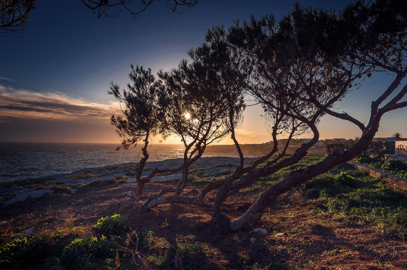 06 juny - 150 miradas de Menorca
