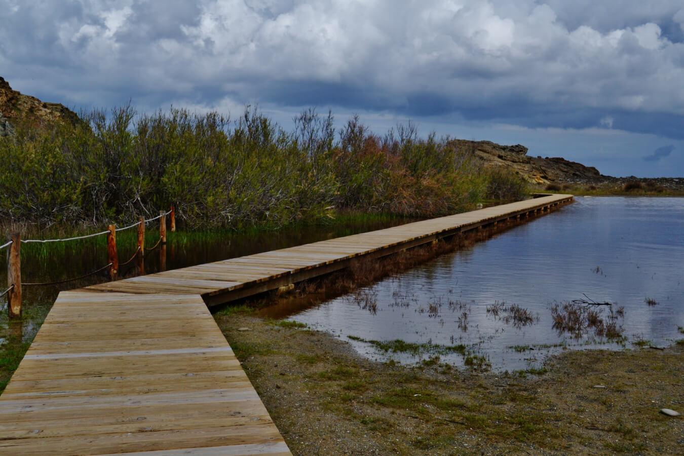 09 setembre - 150 miradas de Menorca