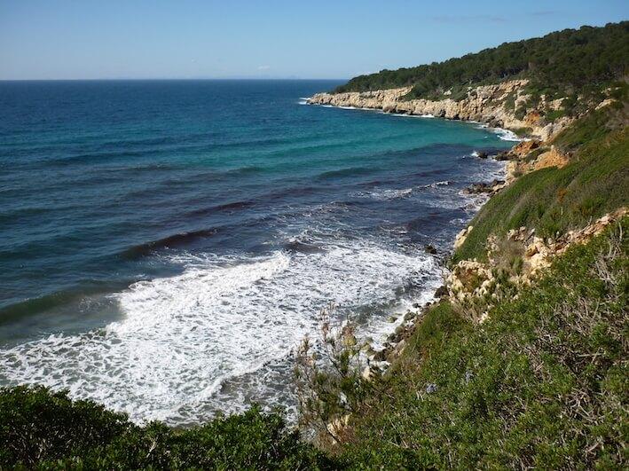 reservabiosfera3 - Menorca, 25 years Biosphere Reserve