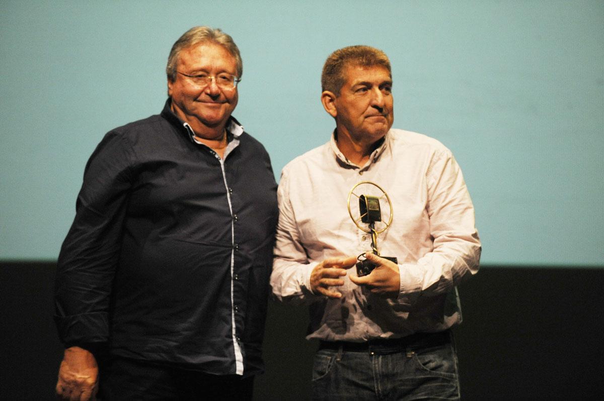 premios solidaritat - The Year of Solidarity