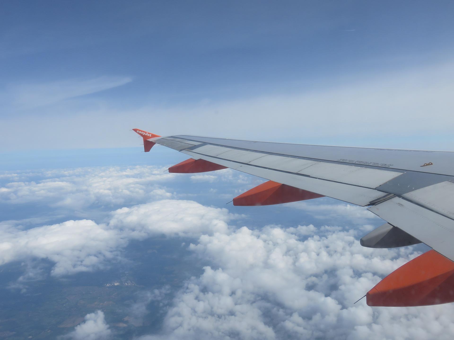 flight-1406882_1920