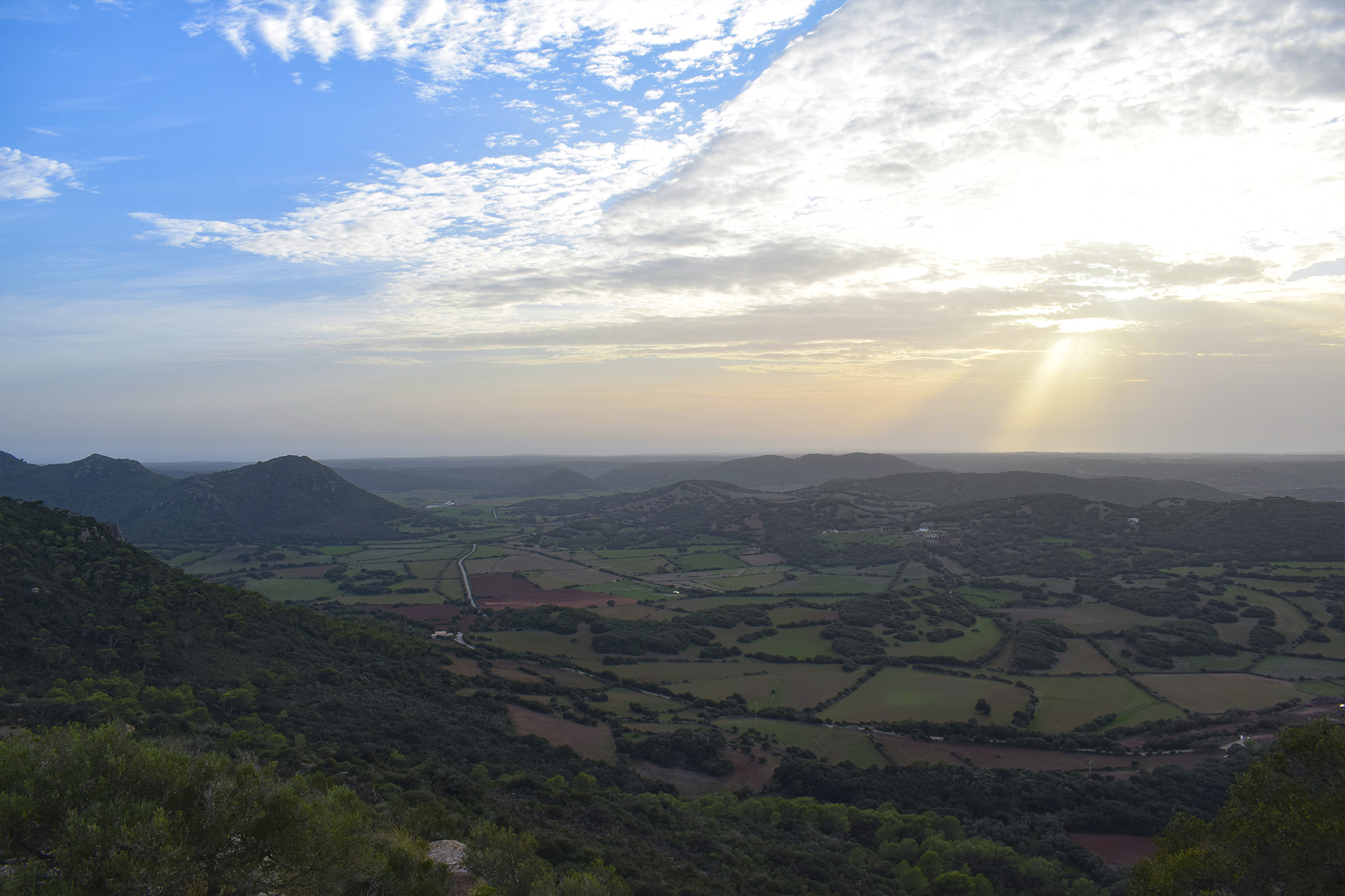 Castillo de Santa Águeda_6