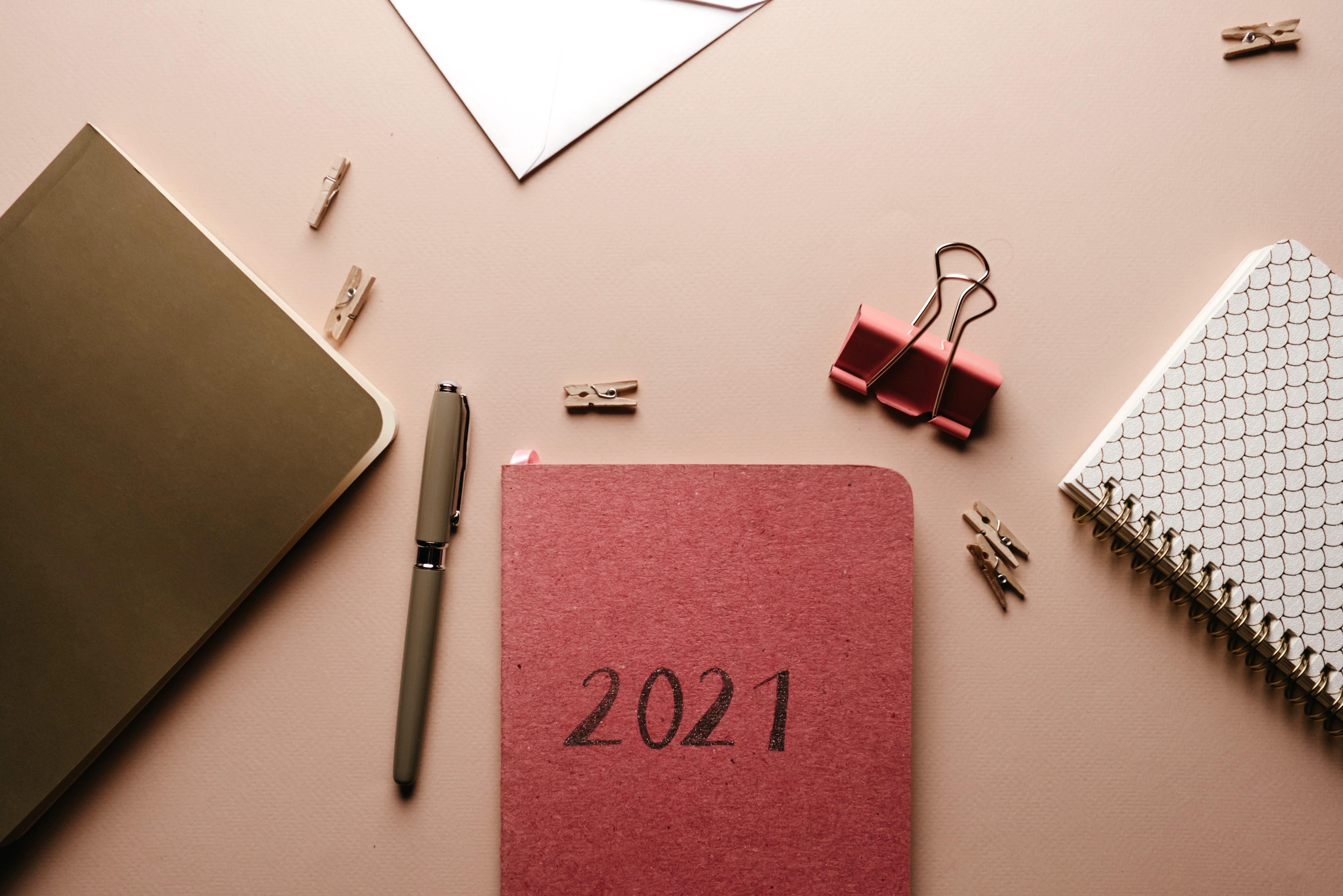 Propósitos-Año-Nuevo-DiscoveryMenorca