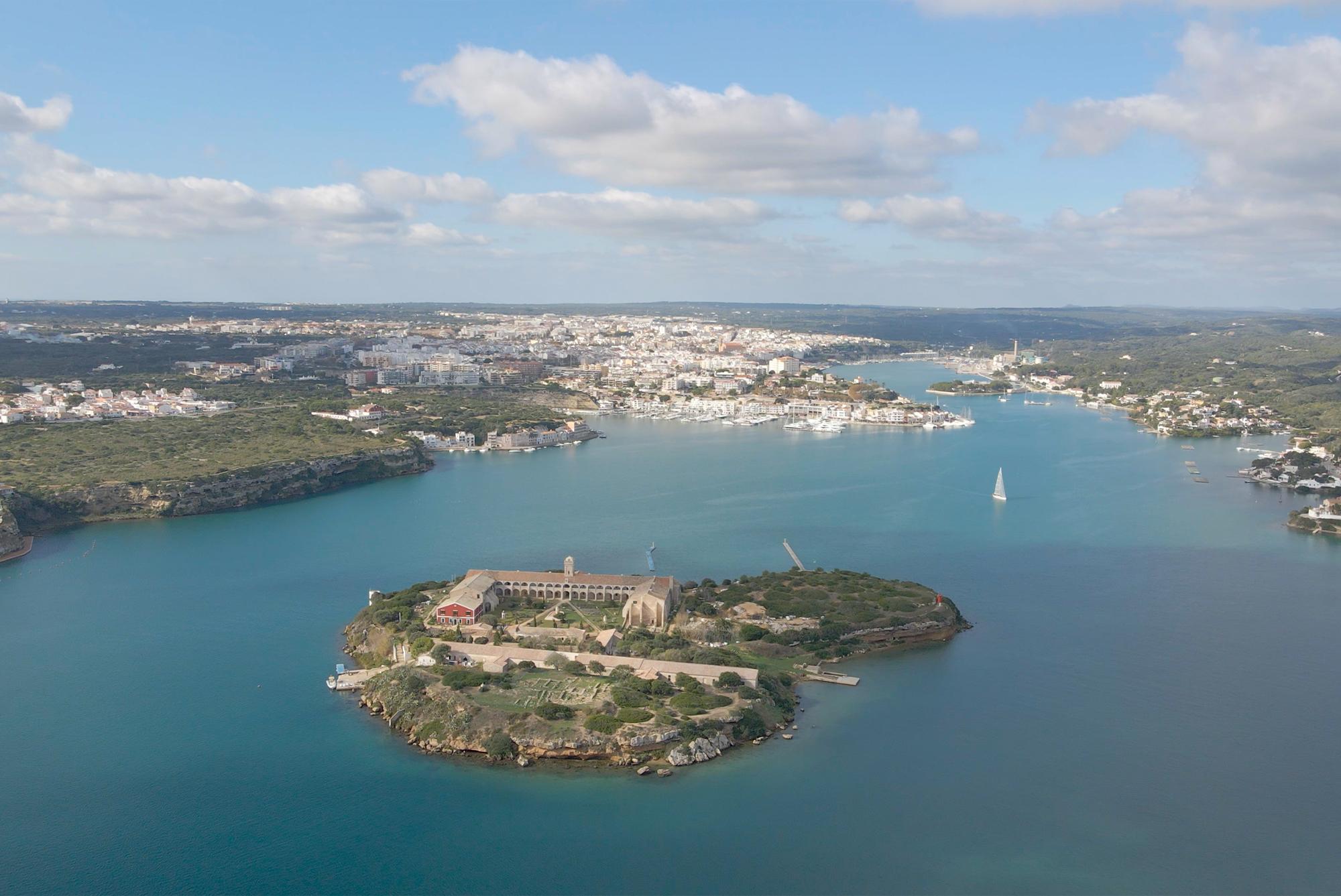 Illa del rei_2000x1337px