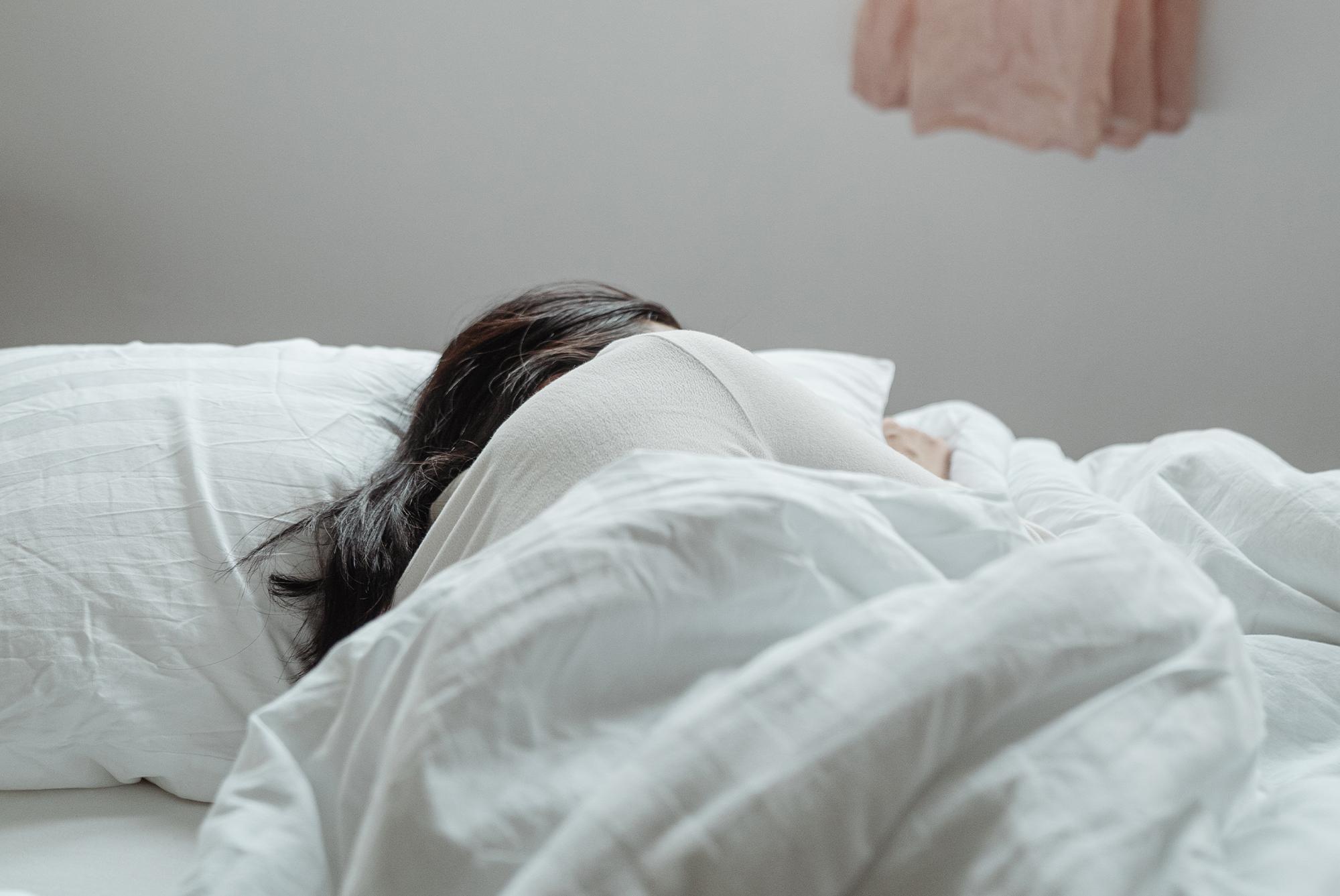La importancia de descansar bien_2000x1337px