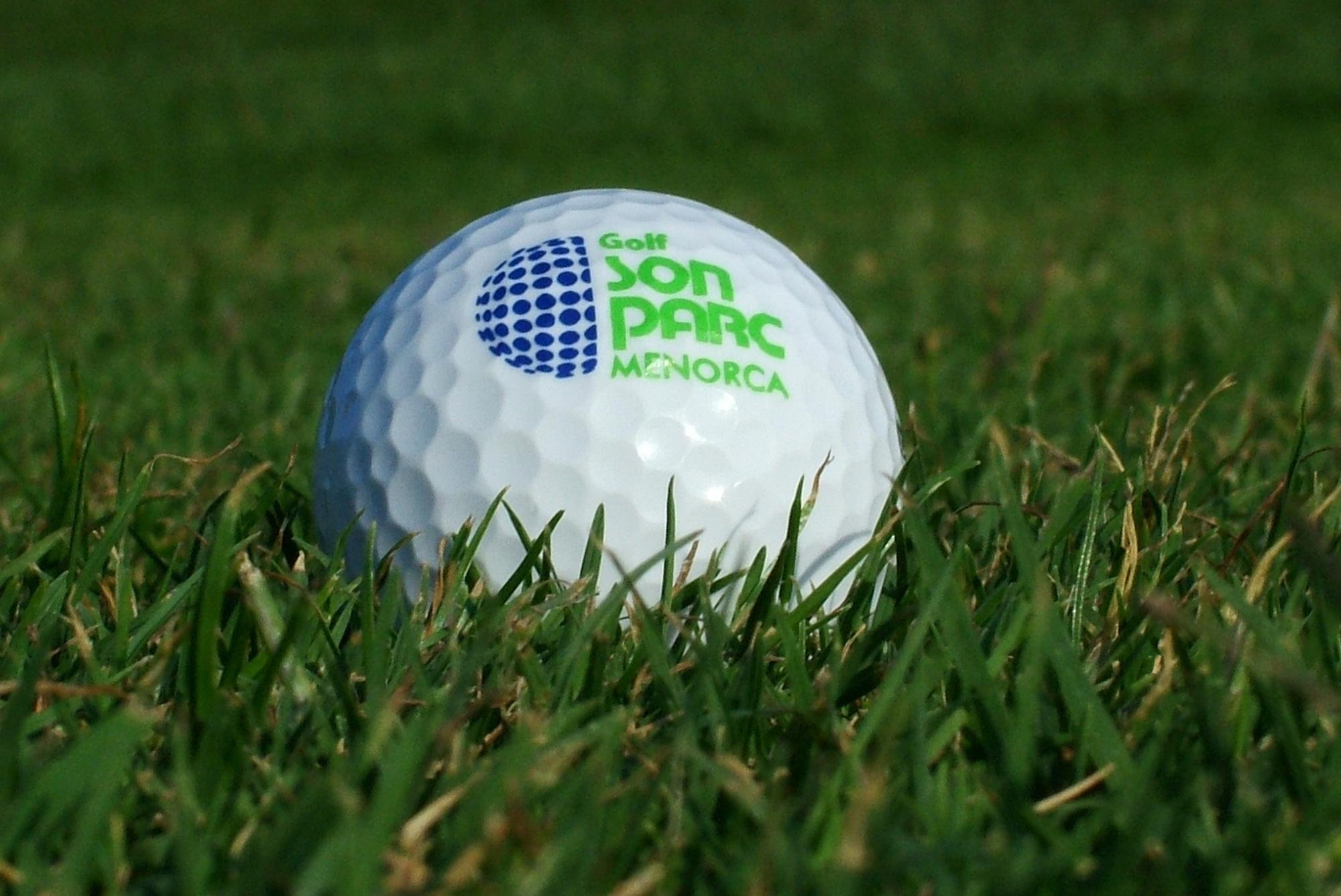 Golf Son Parc_2000x1337px